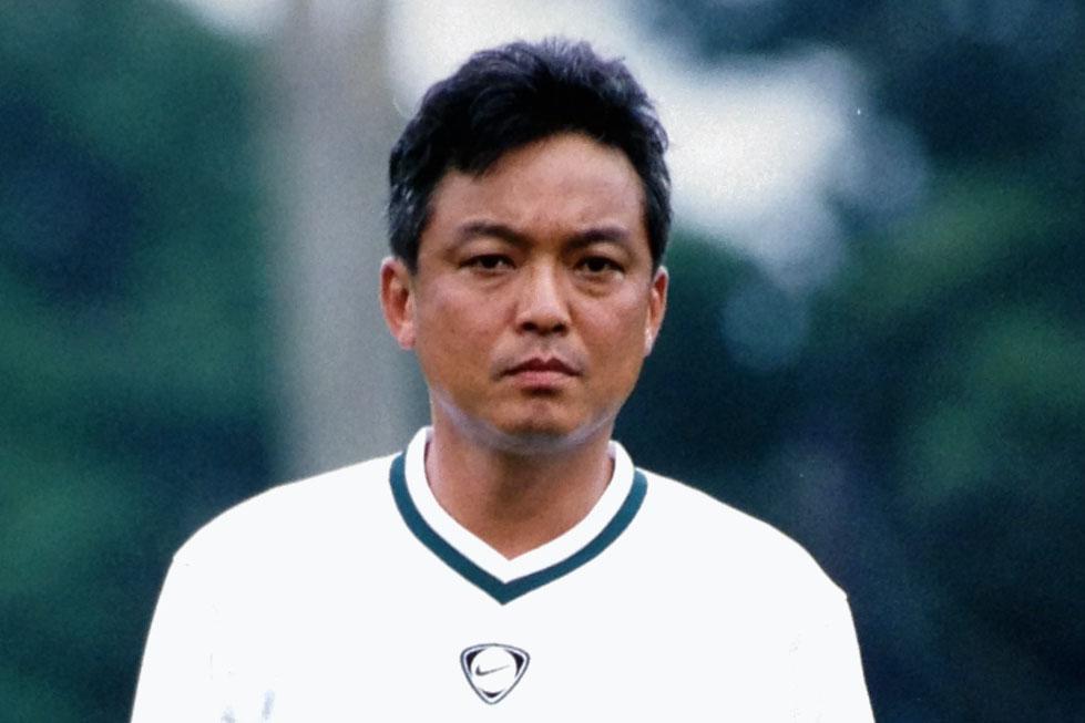オーストラリア戦で見えた遠藤保仁の限界 そして岡田武史監督に再評価を