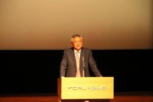 ヨルダン戦の「原則を忘れた守備」と日本代表に入るべき選手