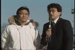 Jリーガーを多数輩出した桐蔭・駒澤ルート開拓の背景
