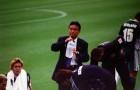 ジーコJAPANはなぜ失敗したのか、そして日本代表監督は何を基準に選ぶべきか