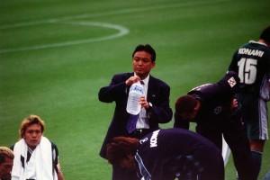 トルシエは日本サッカーに何を残したのか
