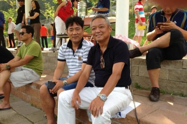 with-kim-hyun-seok