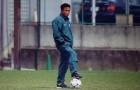 「なぜザッケローニなのか」の議論なき日本サッカー界