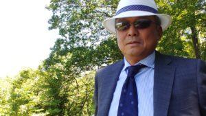 あえて言おう、日本はセネガルに負けるだろうと……コロンビア戦とFIFAからのメッセージについて